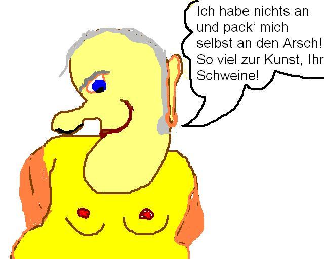 maennlicher_akt_ganz_nackt.jpg