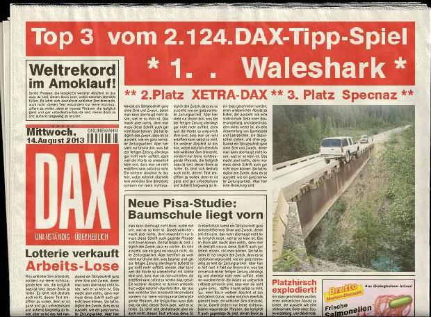 dax2124.jpg