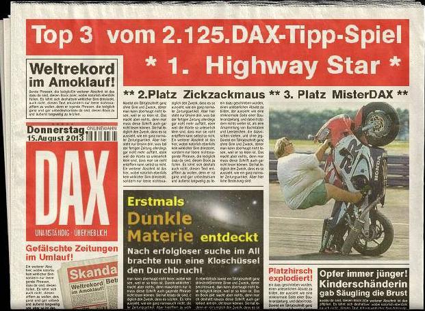 dax2125.jpg