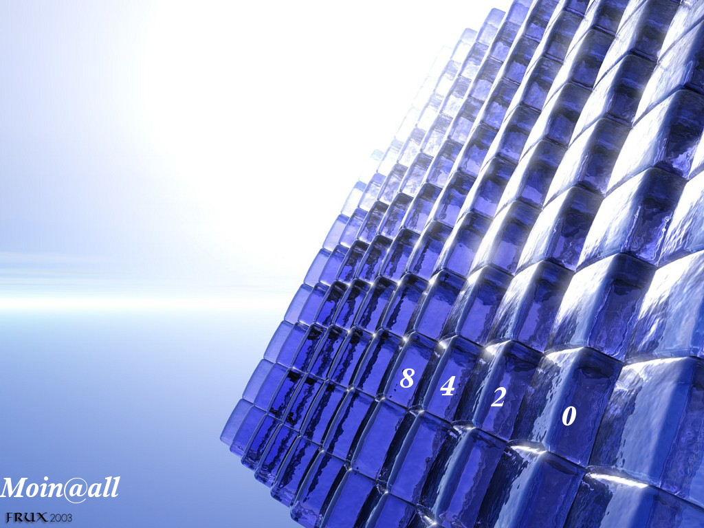 frux-1052583362-wide.jpg
