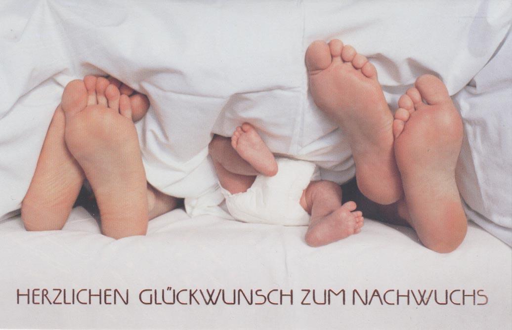 herzlichen_glue776ckwunsch_zum_nachwuchs.jpg