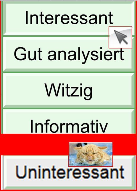 korrektur-_und_vorbeugemassnahme.jpg