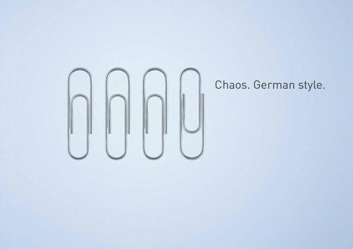 german_chaos.jpg