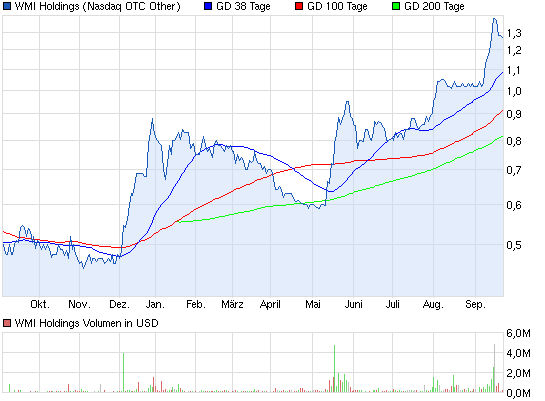 chart_year_wmiholdings.png