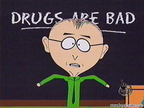 drugs-are-bad.jpg