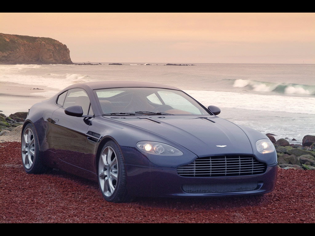 2003-Aston-Martin-AMV8.jpg