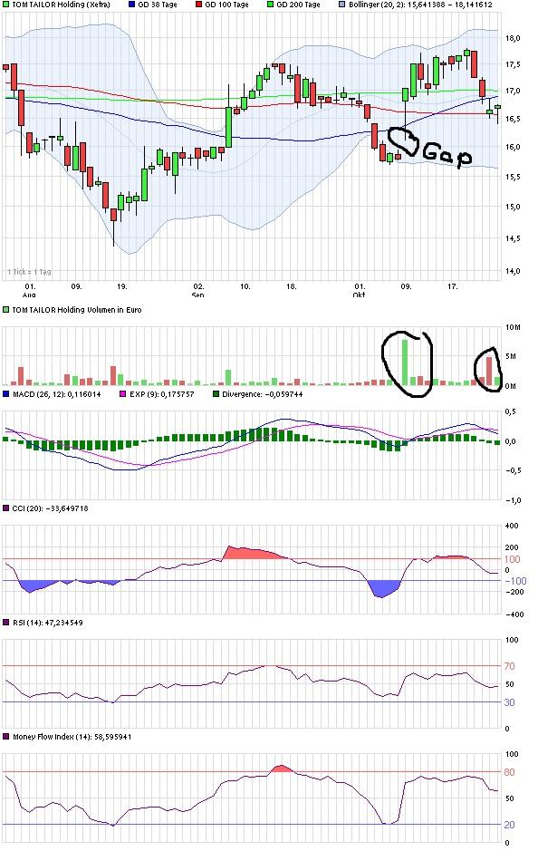 chart_quarter_tomtailorholdinggap.jpg