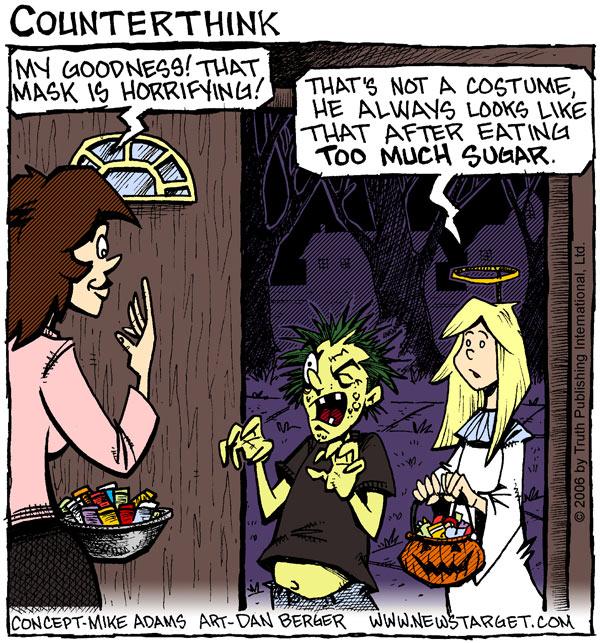 Halloween_sugar_600.jpg