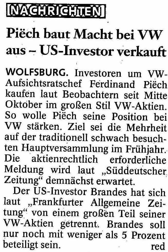 VW_Dienstag,_14_2006.jpg