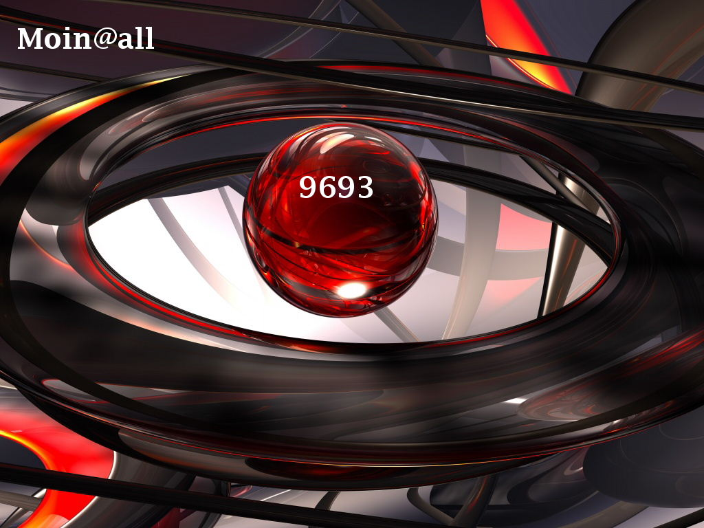 red_and_black_orb-1024x768-.jpg