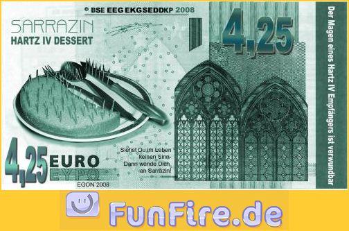 moneymoney-money.jpg