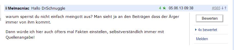 aussperren_luegner.png