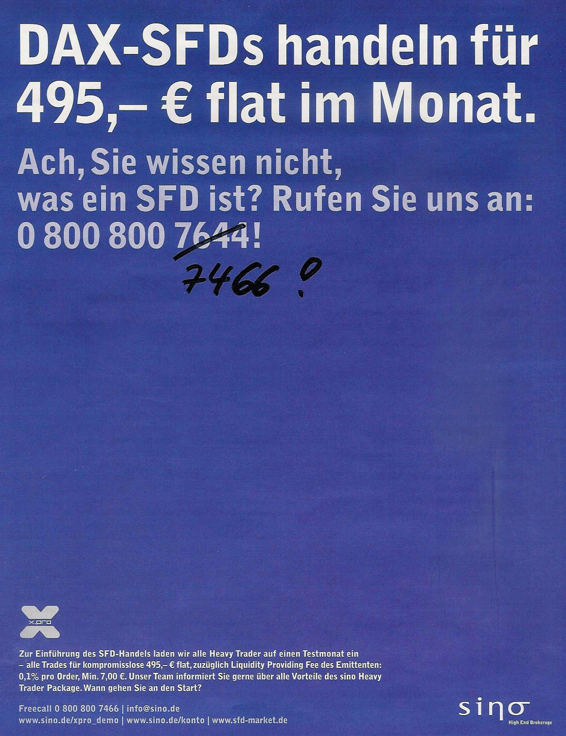 00_SFD-Werbung(1).jpg