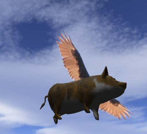 flying_20pig.jpg