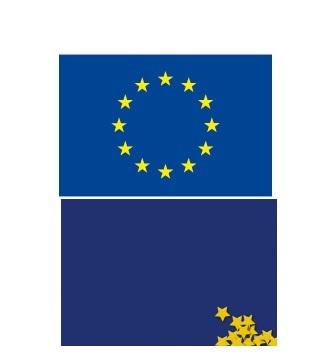 eu_logo_links.jpg