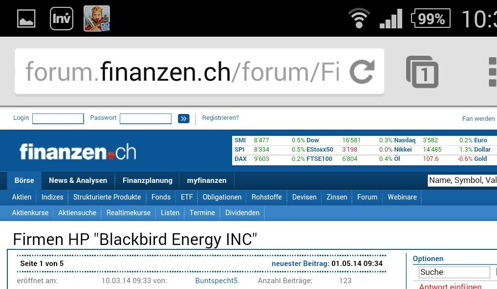 screenshot_2014-05-01-10-37-....jpg