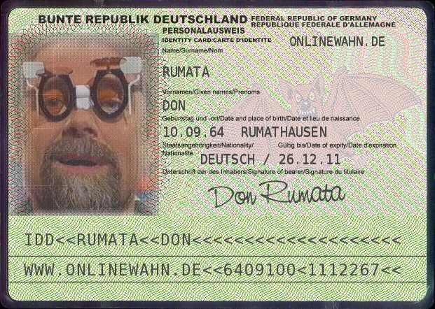 Don_Rumata,_26.jpg