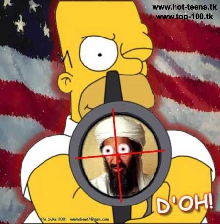 Homer_vs_Osama_.jpg