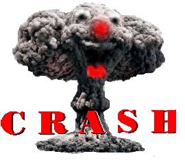dax_crash.jpg