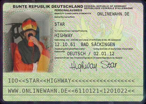 Auseis_Highway_Star,_2.jpg