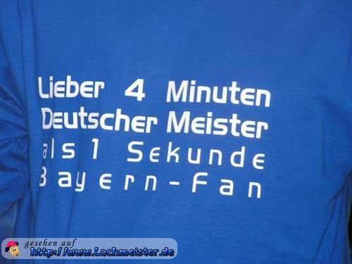 lustiges_bild_anti_bayern_t-shirt.jpg