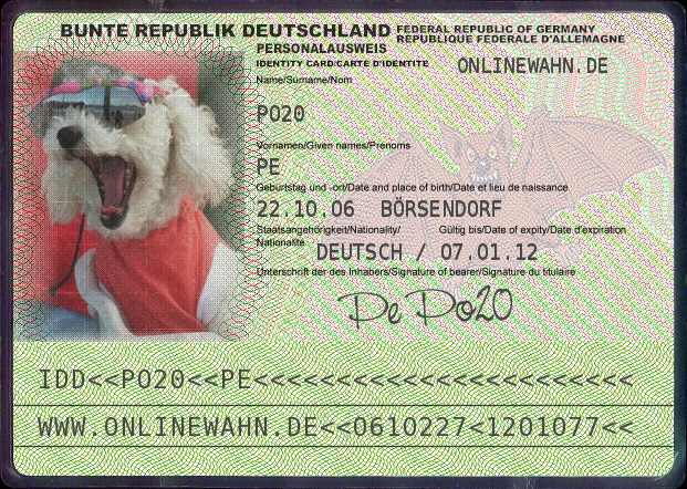 pepo20_Ausweis.jpg