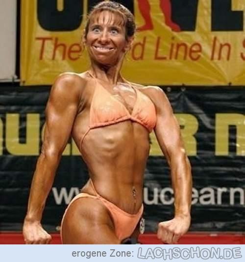 71690_eine_bodybuilderin.jpg