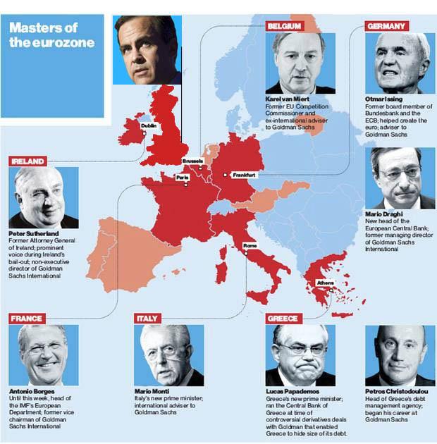 gs_european_domination.jpg