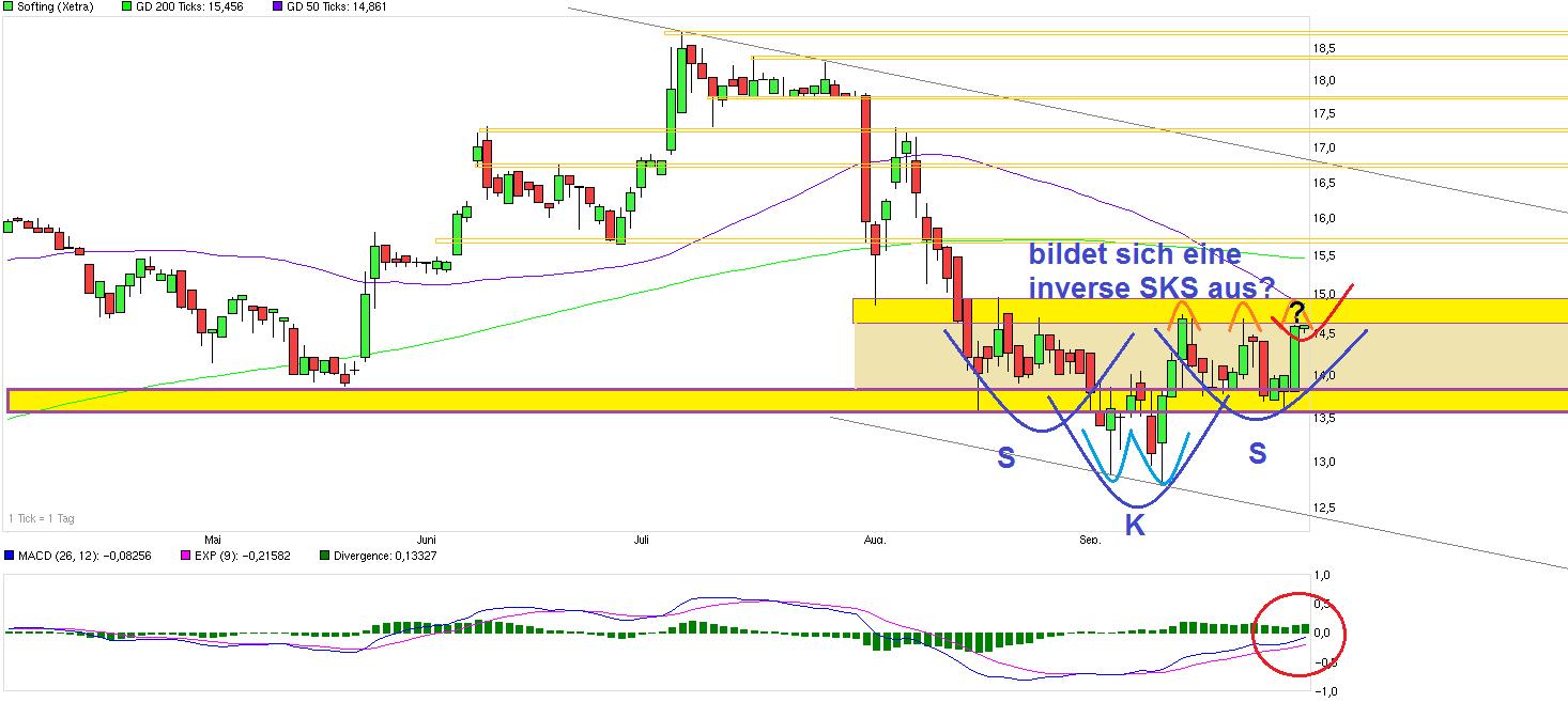 chart_halfyear_softing---.png