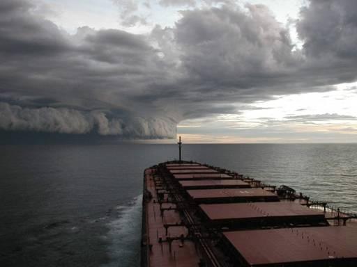 Edge_of_the_Hurricane.jpg