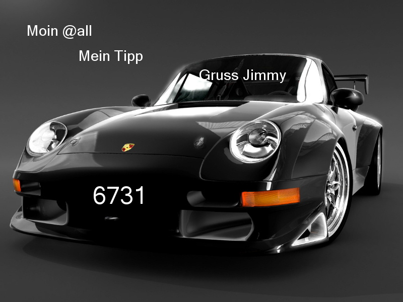 Porsche_Dax-Tipp.JPG