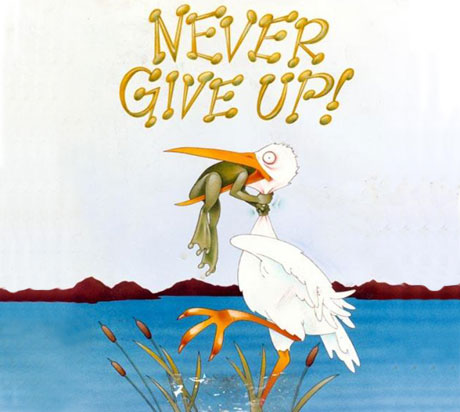never-give-up-11-5.jpg