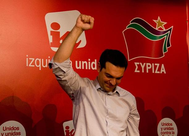 tsipras-a-bologna-piazza-piena.jpg