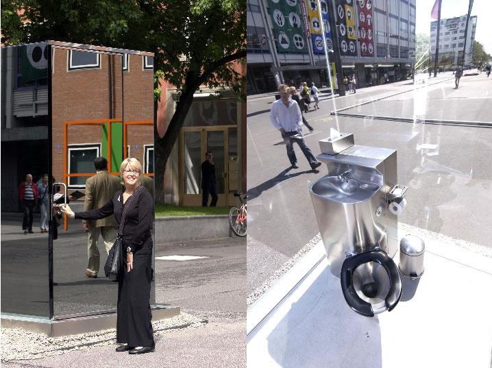 best_toilet_ever.jpg
