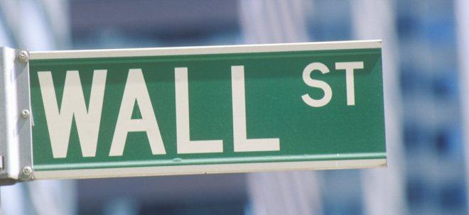 wall_street_spirit_of_america_660_45.jpg