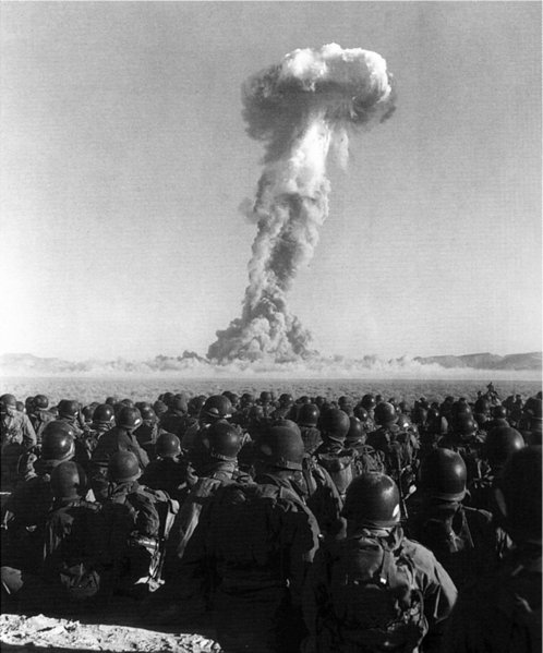 atombombentest.jpg