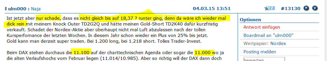 ulm_nicht_investment.png