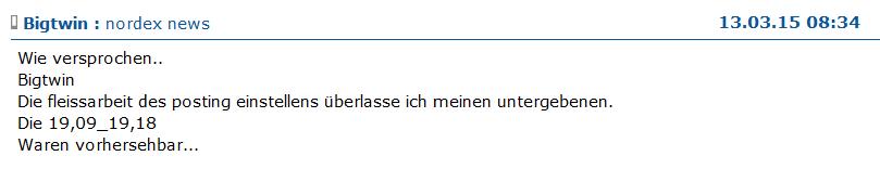erwarteter_tt_bereich.png