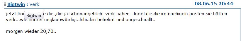 lemminge_haben_bei_20_65_verk.png