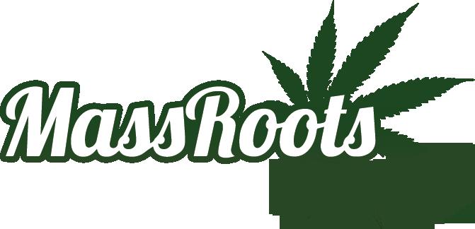 massroots-leaf.png