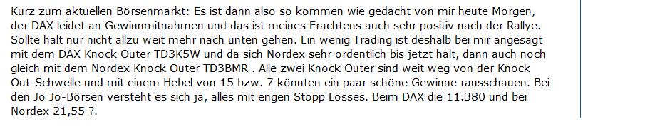 user_die_knock_out_verlust_erlitten_haben.png