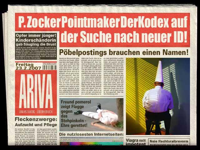 PZocker.jpg