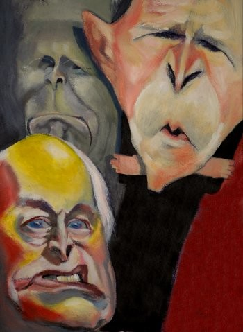 ks_Busch-Cheney-Rumsfeldkl.jpg
