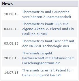 therametrics_news.jpg