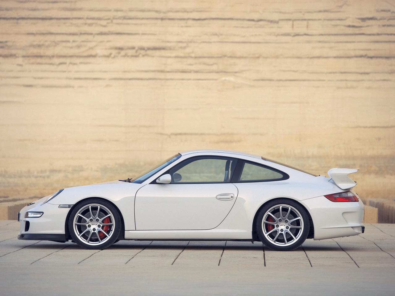 Porsche-911-GT3-3.jpg