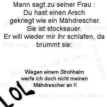 m__hdrescher.jpg