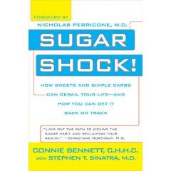 sugarshock.jpg