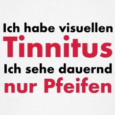 ich-habe-visuellen-tinnitus_-ich-sehe-nur-pfeifen.jpg