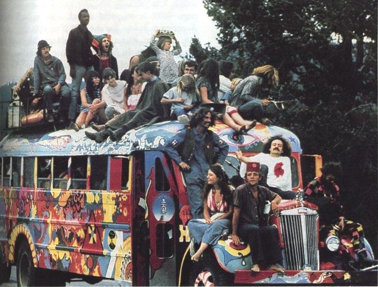 hippy-bus.jpg