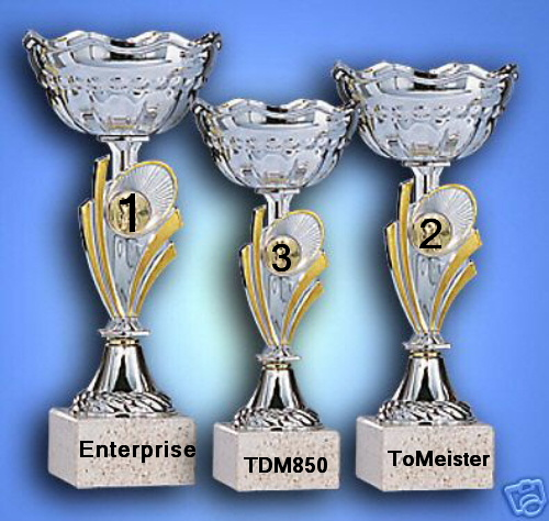 Enterprise--ToMeister--TDM850.JPG
